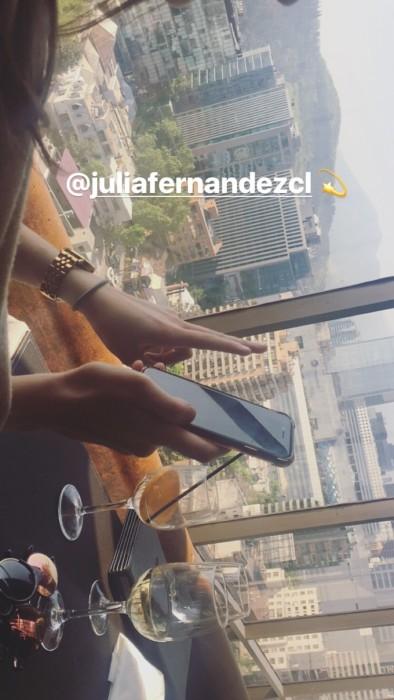"""Crettino estrena el videoclip de """"Yo ya fui un Tarado"""": una cumbia llena de crítica social"""