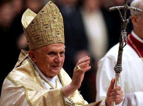 La ONU acusa al Vaticano de violar la Convención contra la Tortura