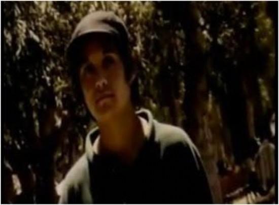 """La Revuelta Permanente"": Documental, a dos años de la muerte de Jonny Cariqueo Yáñez"