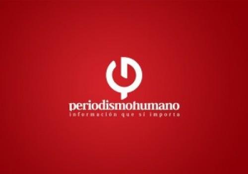 Periodismohumano: función social, bien público y DDHH