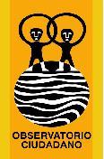 Federación Internacional de Derechos Humanos (FIDH) acoge al Observatorio Ciudadano como nuevo miembro