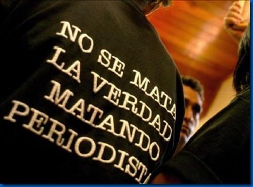 México: denuncian al Estado ante la CIDH por las agresiones a periodistas