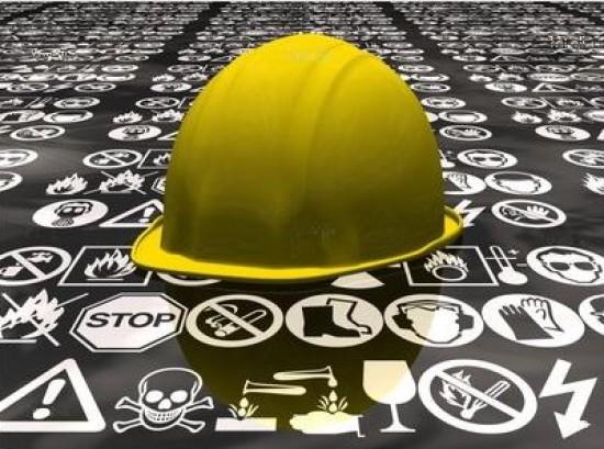 Día Internacional de la Seguridad y Salud en el Trabajo