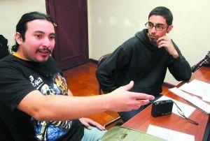 La verdad tras la sonrisa telefónica: El drama laboral de los call centers