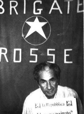 A 32 años del asesinato de Aldo Moro: ¿Algún día sabremos la verdad?