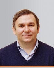 La izquierda en Hungría no ha perdido las elecciones… ¡No existe!