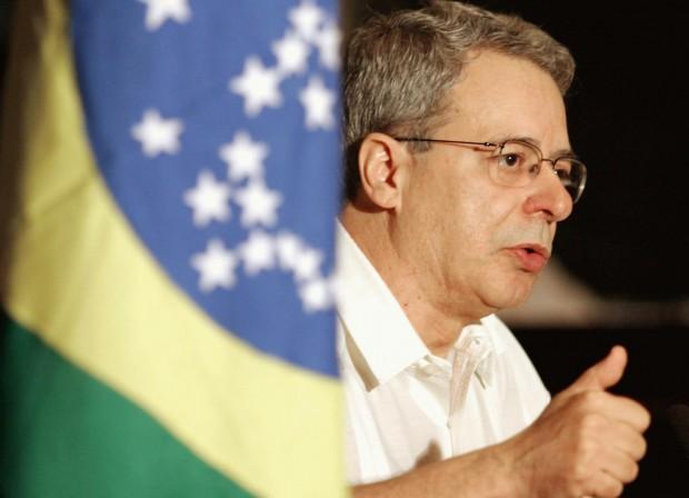 """Frei Betto, teólogo de la liberación brasileño: """"¡Honduras es sólo el principio, alerta Nuestra América!"""""""