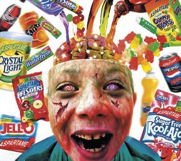 Obesidad infantil y rotulación de alimentos no saludables enciende debate