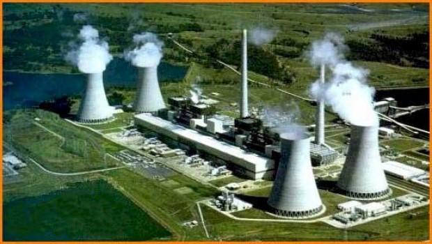 Colegio de Ingenieros propone construcción de centrales nucleares en Antofagasta, Coquimbo y el Maule