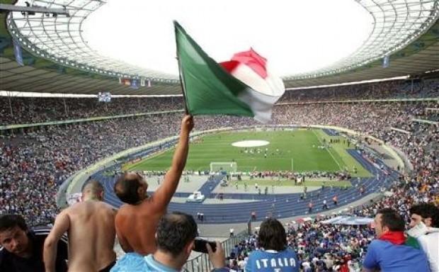 Futbol, mecanismo de control social
