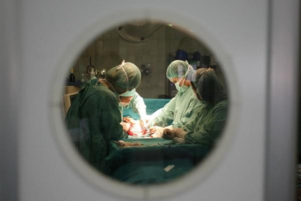 La privatización a la orden del día: La crisis de la salud en Chile