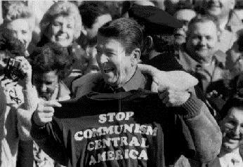 27 de junio de 1986: el día en que EEUU fue condenado por terrorismo