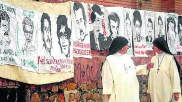 Durante 2010 en Colombia ya han sido asesinados 31 sindicalistas