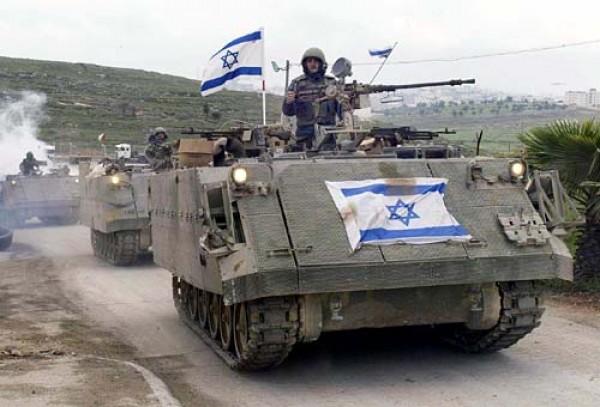 Israel apoyó la dictadura en Argentina y Latinoamérica