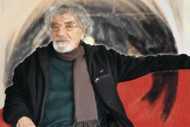 Humberto Maturana: «No debemos aceptar ninguna circunstancia que restrinja nuestra autonomía alimenticia»