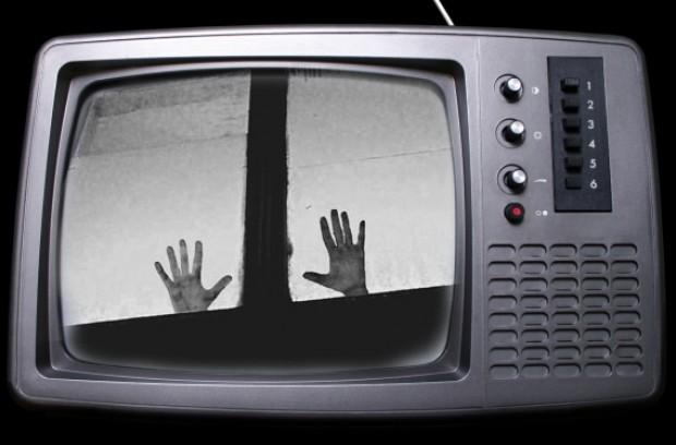 Democratizar la televisión: un trabajo que la digitalización no puede hacer sola