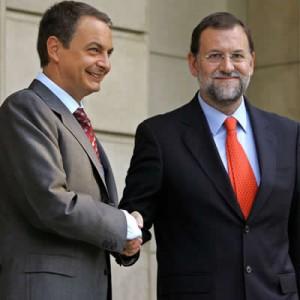 España busca privatizar parcialmente las cajas de ahorro