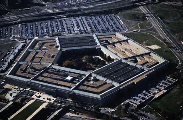 Continúa debate en Congreso EE.UU. sobre presupuesto del Pentágono