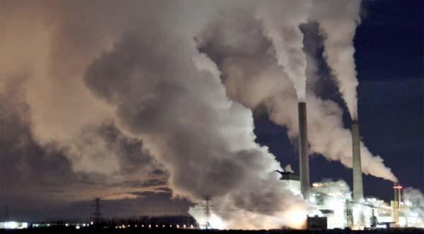 Mucho Ojo: Buscan Agilizar los procedimientos para instalar proyectos energéticos