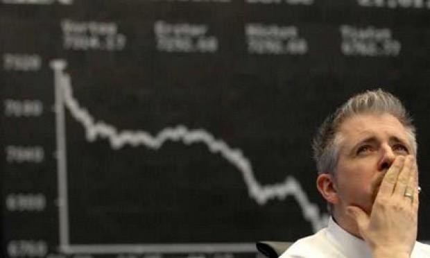 El temor a una nueva recesión pone en jaque a Obama