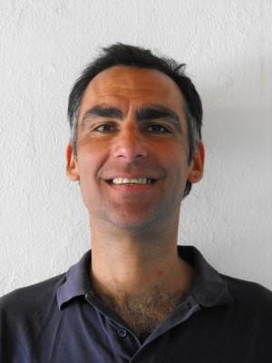 Comunicado Público de Rodolfo Retamales («Garza») desde la Prisión de Máxima Seguridad