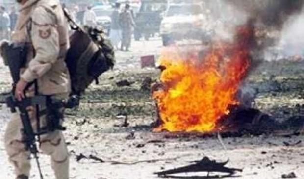 Año record de muertos aliados en Afganistán