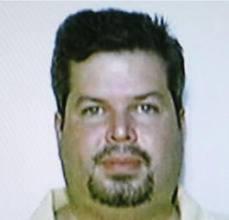 Detenido asesino de ex ministro de Zelaya que denunció a golpistas