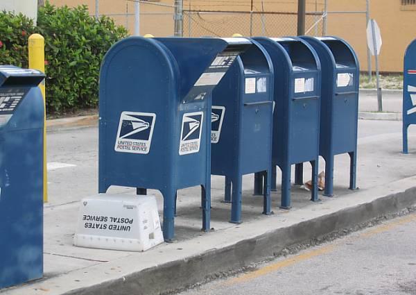 Cartas al Ciudadano