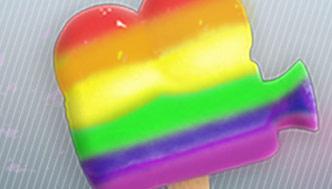 En siete salas presentarán 3er Festival de Cine Lésbico gay y trans 2.0