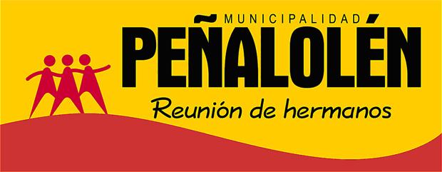 Municipalidad de Peñalolén ejerce su derecho a réplica