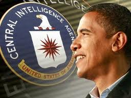 Corte de EEUU califica como secreto de Estado vuelos de  tortura de la CIA