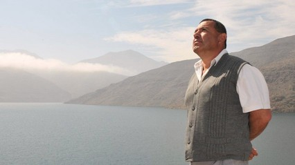 Cry of the Andes, documental sobre Barrick Gold se estrena en Canadá