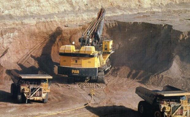 Mineras canadienses enfrentan graves acusaciones y conflictos en Chile, Perú, Guatemala y Bolivia