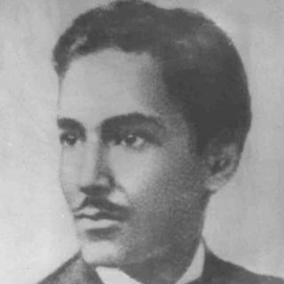 José Domingo Gómez Rojas, el poeta-cohete: lucha, prisión y muerte