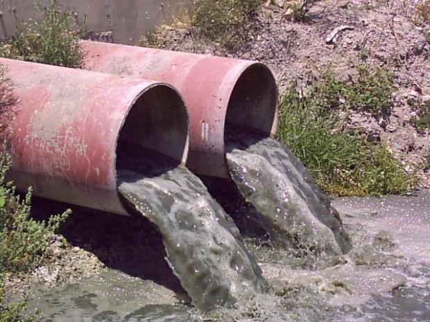 La cara oculta del «País Minero»: Desechos tóxicos, contaminación ambiental y riesgos para la población