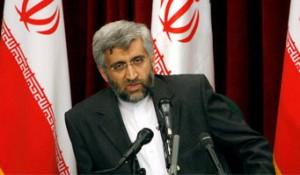 Gobierno iraní publicará documentos que prueban que EEUU abastece a Israel con material nuclear