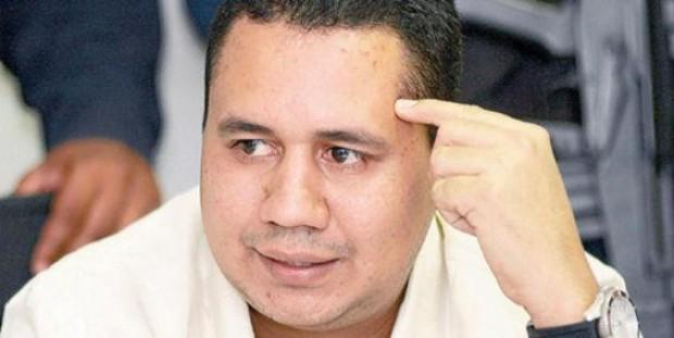 Paramilitar colombiano confesó que quemaba a sus víctimas en un horno