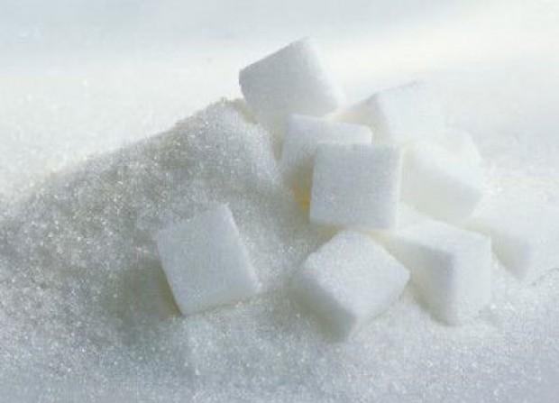 Los peligros del azúcar blanco refinado