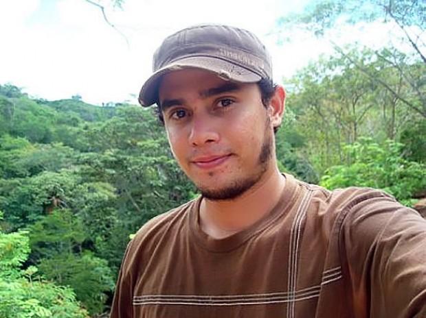 Se cumple un año de impunidad en el asesinato del videoactivista venezolano Mijail Martínez