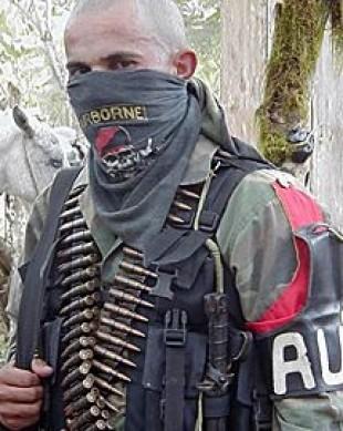 Álvaro Uribe citado a declarar en Corte de Washington por vínculo de paramilitares con la multinacional minera Drummond