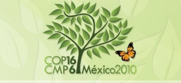Cancún: Se inicia semana clave de negociaciones para enfrentar el cambio climàtico