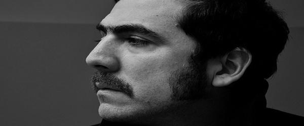 Angelo Pierattini despide el año en sala Master