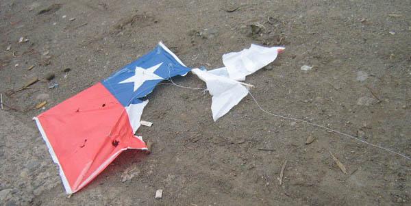 Gobierno de Piñera reduce Becas Chile a la mitad