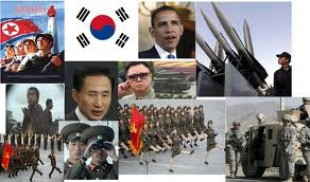 La nueva vieja crisis en la península coreana: el largo camino a Yeonpyeong