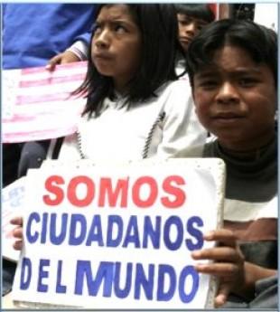 Día Internacional del Migrante: la situación en Chile