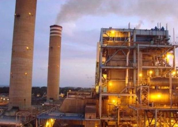 Iniciativa del Gobierno busca acortar tramitación de proyectos energéticos
