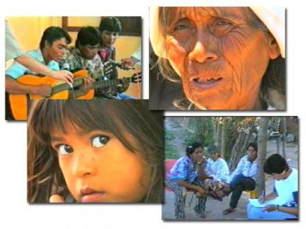 Miles de hectáreas de tierra entregan a indígenas en Argentina y Bolivia