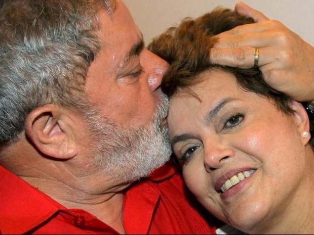 Asumió Dilma Rousseff en Brasil, la primera mujer en dirigir la potencia latinoamericana