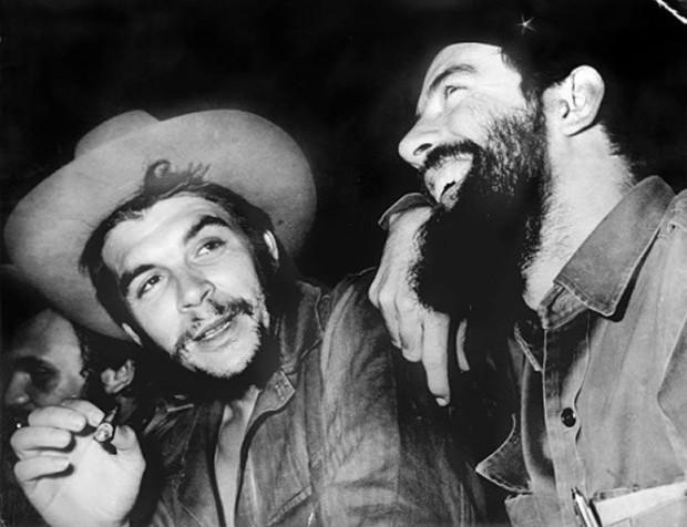Cuba, el David de América Latina conmemora 52 años de revolución