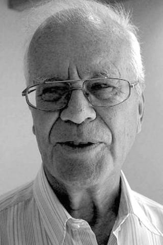 La Iglesia de los pobres de duelo: Muere teólogo José Comblin